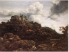 bad-bentheim-ruisdael