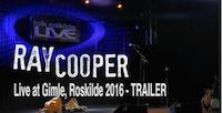 Live in Roskilde 2016 trailer still