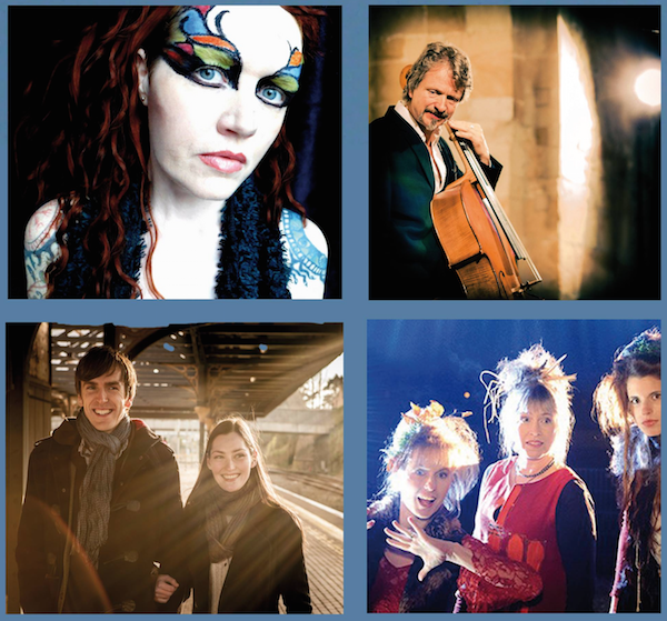 sm-fi-celtic-emotins-festival-jordan-reyne-ian-mcintyre-and-zoe-conway-ray-cooper-huldrelokkk